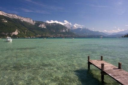 MB2i Annecy